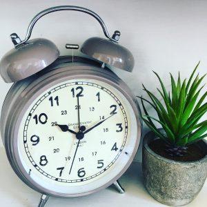 time management hack