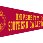 University of Southern California & The Intern Hustle
